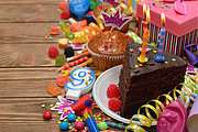 Ultimate Children's Party Planner Online Bundle, 10 Certificate Courses