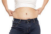 Clinical Weight Loss Coach Online Bundle, 5 Certificate Courses