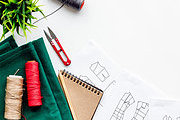 Sewing Online Bundle, 5 Certificate Courses