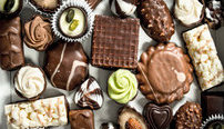 Raw Chocolate Video Online Bundle, 5 Certificate Courses