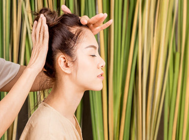 Reiki 1 and 2 Online Bundle, 5 Certificate Courses
