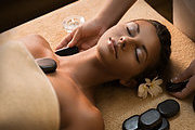 Hot Stone Massage Online Bundle, 5 Certificate Courses
