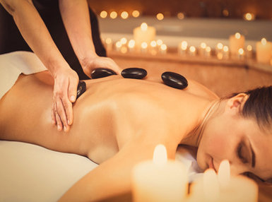 Ultimate Hot Stone Massage Online Bundle, 10 Certificate Courses
