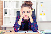 Dealing with Depression Online Bundle, 5 Certificate Courses