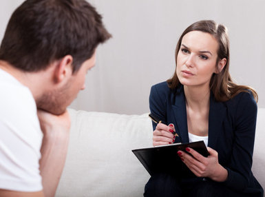 Ultimate Depression Counsellor Online Bundle, 10 Certificate Courses