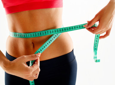 Gastric Band Hypnotherapy Online Bundle, 5 Certificate Courses