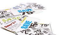 Extreme Couponing Online Bundle, 5 Certificate Courses