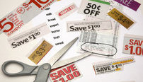 Ultimate Extreme Couponing Online Bundle, 10 Certificate Courses