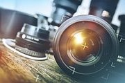 Ultimate Digital Photography Online Bundle, 10 Certificate Courses