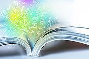 Speed Reading Online Bundle, 5 Certificate Courses
