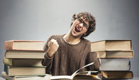 Ultimate Speed Reading Online Bundle, 10 Certificate Courses