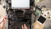 Travel Writing Business Online Bundle, 5 Certificate Courses