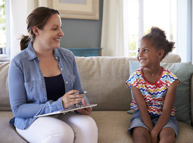 Ultimate Child Counselling Online Bundle, 10 Certificate Courses