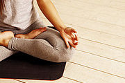Meditation Online Bundle, 5 Certificate Courses