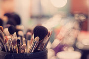 Professional Beauty Make-up Online Bundle, 3 Certificate Courses