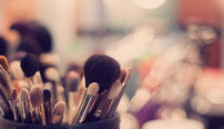 Professional Beauty Make-up Online Bundle, 3 Certificates Courses