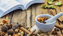 Master Herbalist Phytotherapy Online Bundle, 2 Certificate Courses