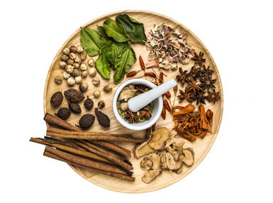 Master Herbalist Phytotherapy Online Bundle, 5 Certificate Courses