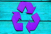 Ultimate Environmental Waste Management Online Bundle, 10 Certificate Courses