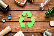 Environmental Waste Management Online Bundle, 3 Certificate Courses