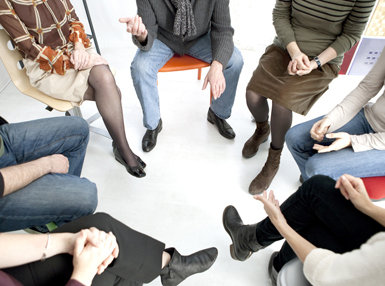Ultimate Drug, Solvent & Alcohol Abuse Counselling Online Bundle, 10 Certificate Courses