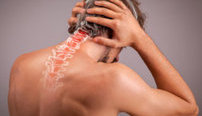 Sports Injuries Online Bundle, 2 Certificate Courses