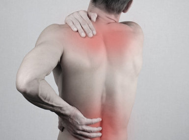 Sports Injuries Online Bundle, 3 Certificate Courses