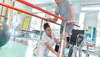 Sports Injuries Online Bundle, 5 Certificate Courses
