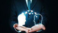 Psychology - Advanced Online Bundle, 3 Certificate Courses