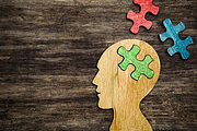 Cognitive Behavioural Therapy Online Bundle, 5 Certificate Courses