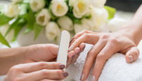 Professional Gel Nail Technician Online Bundle, 5 Certificate Courses