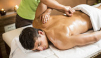 Ultimate Specialist Massage Online Bundle, 10 Certificate Courses