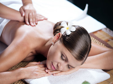 Specialist Massage Online Bundle, 3 Certificate Courses