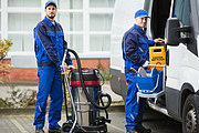 British Cleaning Award Online Bundle, 3 Certificate Courses
