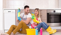 Ultimate British Cleaning Award Online Bundle, 10 Certificate Courses