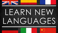 Ultimate Spanish Online Bundle, 10 Certificate Courses