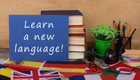 Spanish Online Bundle, 5 Certificate Courses