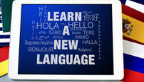 Spanish Online Bundle, 2 Certificate Courses