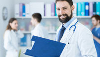 Being an Administrative Medical Assistant Online Bundle, 2 Certificate Courses