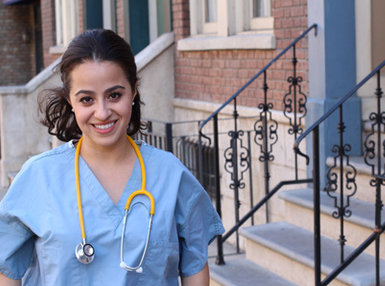 Being an Administrative Medical Assistant Online Bundle, 5 Certificate Courses