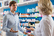 Exploring a Career as a Pharmacy Technician Online Bundle, 5 Certificate Courses