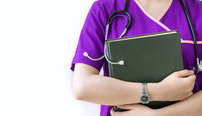 Legal Nurse Consulting Online Bundle, 2 Certificate Courses