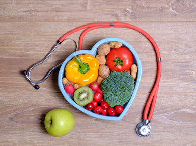 Complementary and Integrative Health Online Bundle, 5 Certificate Courses