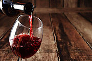 Wine Making Online Bundle, 3 Certificate Courses
