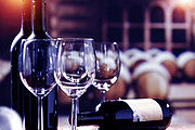 Wine Making Online Bundle, 2 Certificate Courses