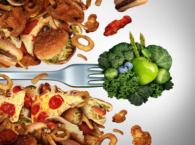 Ultimate Diet and Nutrition Advanced Online Bundle, 10 Certificate Courses