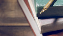 Fundamentals of Technical Writing Online Bundle, 5 Certificate Courses