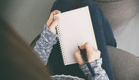 Fundamentals of Technical Writing Online Bundle, 3 Certificate Courses