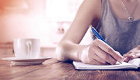 Writing Essentials Online Bundle, 2 Courses