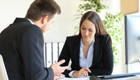 Achieving Success with Difficult People Online Bundle, 2 Certificate Courses